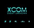 XCOM: Enemy Unknown for iOS Screenshot 1