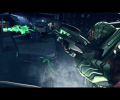 XCOM: Enemy Unknown for iOS Screenshot 2