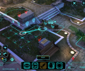 XCOM: Enemy Unknown for iOS Screenshot 3