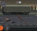 Dead Ahead for iOS Screenshot 1