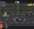 Dead Ahead for iOS Screenshot 2