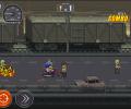 Dead Ahead for iOS Screenshot 3