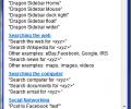 Dragon NaturallySpeaking Home Screenshot 4