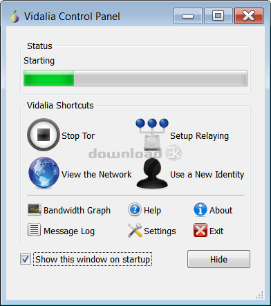 Download torbrowser-install-8 5 4_en-US exe Free - Tor Browser 8 5 4
