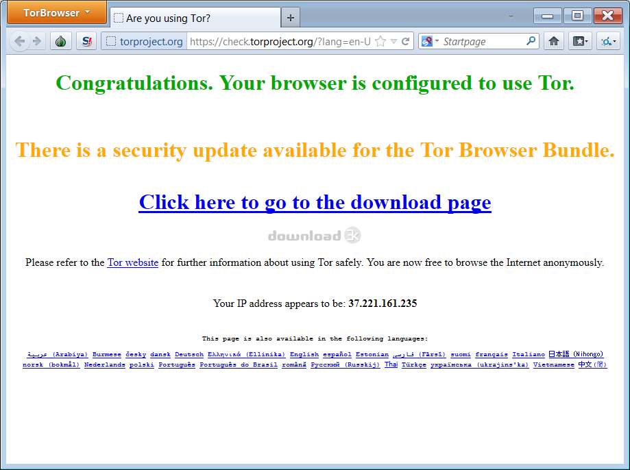 tor browser repack gidra