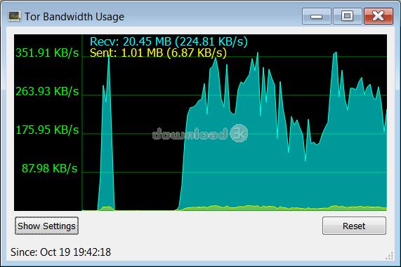 Download torbrowser-install-8 5 5_en-US exe Free - Tor