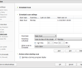 Roboscan Internet Security Free Screenshot 4