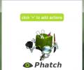 Phatch Screenshot 1