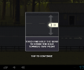 Dead Ahead for Android Screenshot 2