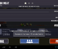 Dead Ahead for Android Screenshot 4