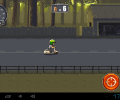 Dead Ahead for Android Screenshot 6