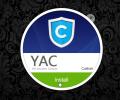 YAC Screenshot 13