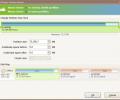 IM-Magic Partition Resizer Free Screenshot 2