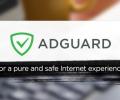 Adguard for Google Chrome Screenshot 0