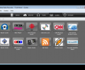 Jaksta Radio Recorder for Windows Screenshot 0