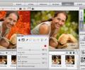 Reallusion FaceFilter PRO (Mac) Screenshot 0
