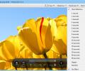 Honeyview Image Viewer Screenshot 6