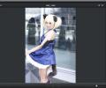 Carambis Phototrip Screenshot 3