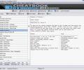 CheatBook DataBase 2014 Screenshot 0