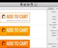 CoffeeCup Button Builder for OS X Screenshot 0