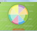 Wheel Of Life Lite Screenshot 0