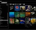 Light Developer Screenshot 0