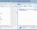 TaskSpace Screenshot 0