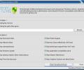ToolWiz Game Boost Screenshot 0
