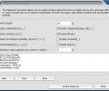 Toolwiz Password Safe Screenshot 0