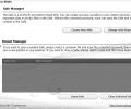 Toolwiz Smart Defrag Screenshot 0