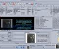 Zortam Mp3 Media Studio PORTABLE Screenshot 0