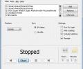 Moody Desktop Screenshot 0