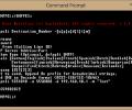 SMPPCli Screenshot 0