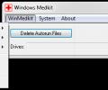 Windows Medkit Screenshot 0