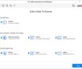 Stellar Phoenix Windows Data Recovery Pro Screenshot 0