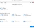 Stellar Phoenix Windows Data Recovery Screenshot 0