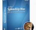 Stellar Speedup Mac Screenshot 0