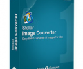 Stellar Image Converter Mac Screenshot 0