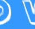 Visitor Counter Script Screenshot 0
