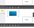Focusky Presentation Maker Screenshot 0