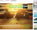 GlyphViewer Screenshot 0