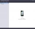 Xilisoft iPhone Apps Transfer Screenshot 0