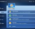 AOMEI Backupper Server Screenshot 0
