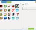 CopyTrans Apps Screenshot 0