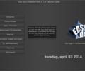 Easy-Data Computer Geek Screenshot 0