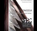EDM2014 AV Merger and Joiner Screenshot 0