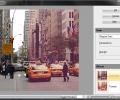Engelmann Media Photomizer Retro Plugin Screenshot 0