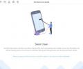 PhoneClean Screenshot 0
