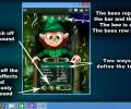 MetroGnome Screenshot 0