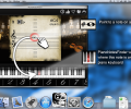 PianoNotesFinder Screenshot 0
